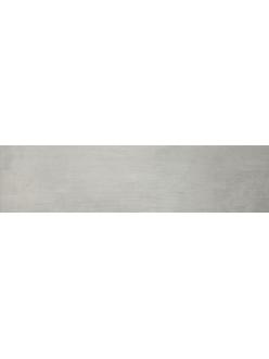 Плитка Kale Wood GS-N3093 15x60