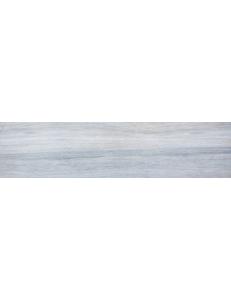 Wood GS-N3000 15x60