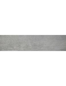 Wood GS-N3094 15x60