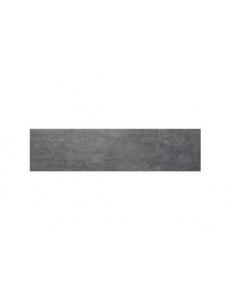 Wood GS-N3095 15x60