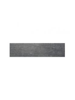 Плитка Kale Wood GS-N3095 15x60