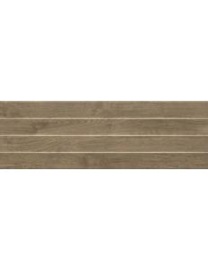 Wooden Touch Stripped Medium