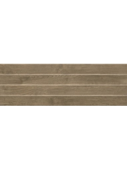 Kale Wooden Touch Stripped Medium