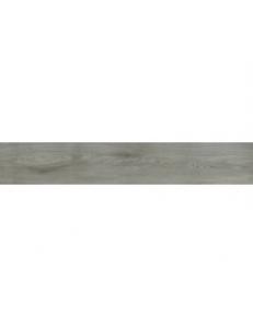 EXTRA WOOD Grey