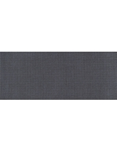 Плитка (25х60) DIANA GRAFITI