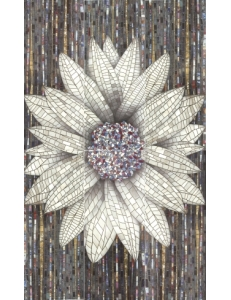 Декор (75х120) MURAL SOLE (набор из 6шт.)