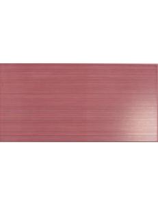 Плитка (25х50) MIKONOS LILA