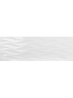 Плитка (25х75) SIDNEY BLANCO