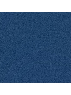 Плитка (33.3x33.3) SIDNEY AZUL