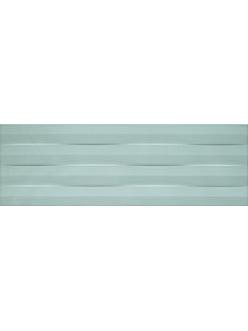 Плитка (25x75) PARIS AQUA