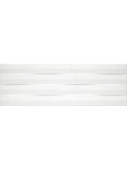 Плитка (25x75) PARIS BLANCO