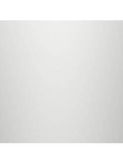 Плитка (33.3x33.3) ARCO BLANCO