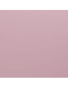 Плитка (33.3x33.3) ARCO LILA