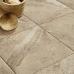 Mapisa Harmony Stone CREAM