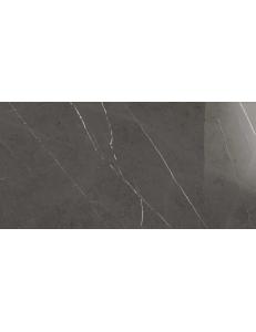 Marazzi ALLMARBLE IMPERIALE  LUX M3AC 60х120