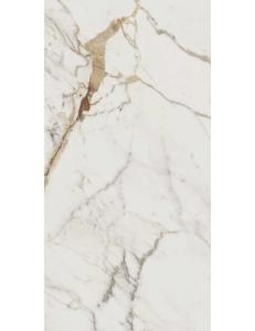 Marazzi ALLMARBLE GOLDEN WHITE LUX M4GJ 60х120