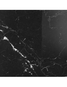Marazzi ALLMARBLE ELEGANT BLACK LUX M3CJ 60х60