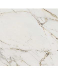 Marazzi Allmarble Gold White Lux 60x60