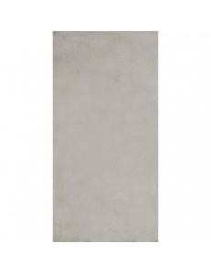 Marazzi Appeal Grey Rectificato 60 x 120 - 00M0VC02