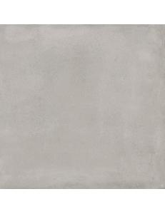 Marazzi Appeal Grey Rectificato 60 x 60