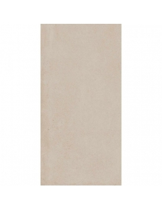 Marazzi Appeal Sand Rectificato 30 x 60