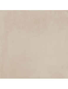 Marazzi Appeal Sand Rectificato 60 x 60