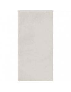 Marazzi Appeal White Rectificato 60 x 120