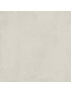 Marazzi Appeal White Rectificato 60 x 60