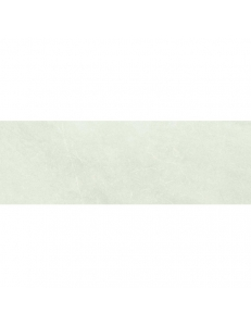 Marazzi Dover White  RT 30x90