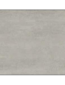 Marazzi Essay Grey 60х60