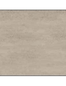 Marazzi Essay Sand 60х60