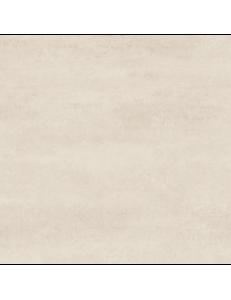 Marazzi Essay White 60х60