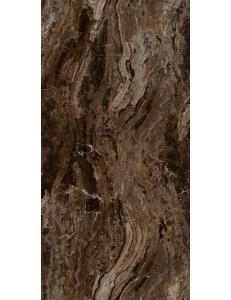 Marazzi GRANDE MARBLE LOOK FRAPPUCCINO LUX  M0G9 120x240
