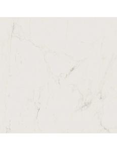 Marazzi GRANDE MARBLE LOOK ALTISSIMO M0FP 120x120
