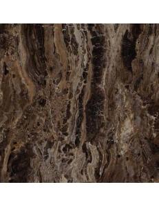 Marazzi GRANDE MARBLE LOOK FRAPPUCCINO LUX M0G3 120x120