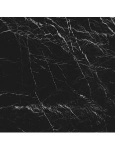 Marazzi GRANDE MARBLE LOOK   ELEGANT BLACK M111  120x120