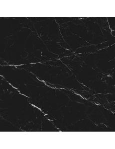 Marazzi GRANDE MARBLE LOOK   ELEGANT BLACK LUX M11Q 120x120