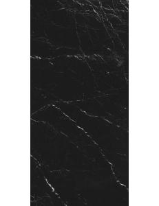 Marazzi GRANDE MARBLE LOOK ELEGANT BLACK LUX M0ZL 160х320