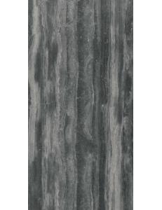 Marazzi GRANDE MARBLE LOOK BRERA GREY SATIN M103 160х320