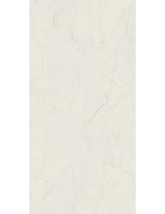 Marazzi GRANDE MARBLE LOOK ALTISSIMO LUX  M106 160х320
