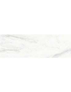 Marazzi  Marbeplay White RT 30x90