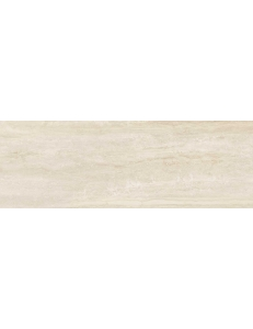 Marazzi  Marbeplay Travertino RT 30x90