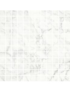 Marazzi Marbeplay Statuarietto Mosaic 30x30
