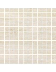 Marazzi Marbeplay Travertino  Mosaic 30x30