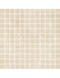 Marazzi Marbeplay Marfil Mosaic 30x30