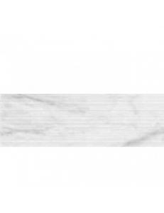 Marazzi  Marbeplay Mikado White 30x90