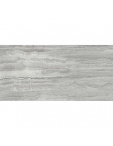 Marazzi Marbeplay Travertino Grigio  RT 60х120