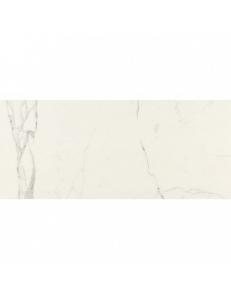 Marazzi Marbeplay White Lux RT 58x116
