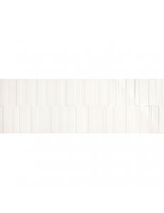 Marazzi  Pure White Code 3D Lux RT 30x90