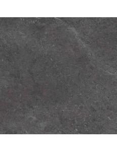 Marazzi Stream Anthracite RТ 60x60